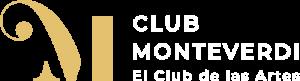 clubmontevedir